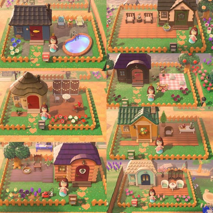 12++ How to get rid of a villager in animal crossing ideas in 2021