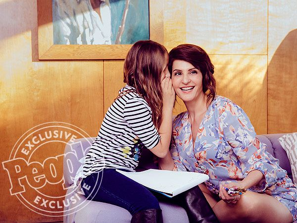 Nia Vardalos on Her Emotional Journey to Adopt Her Daughter – and Why It Delayed My Big Fat Greek Wedding2 http://celebritybabies.people.com/2016/03/16/nia-vardalos-daughter-adoption-my-big-fat-greek-wedding-2-delay/