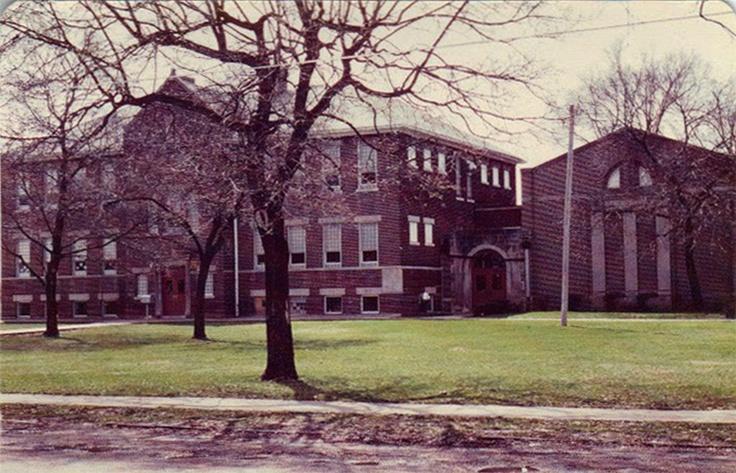 Elmhurst Memorial Hospital | SalesSalvage.com - Win The ...