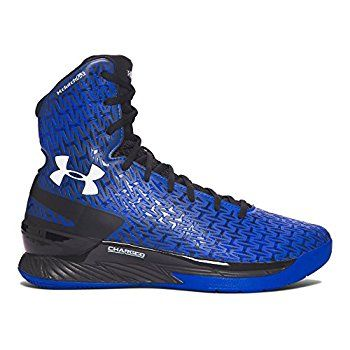 Choosing the best basketball shoes for ankle support is a crucial task for any players. Check out the following list of top 5 best basketball shoes in 2017