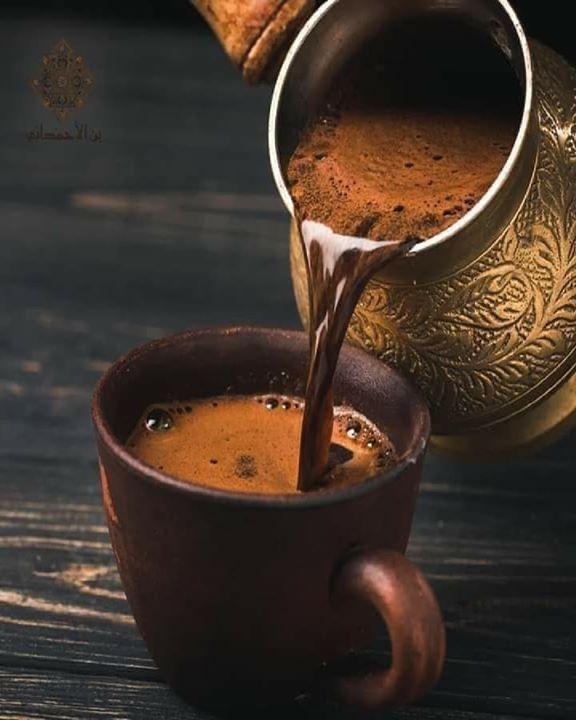لكل صباح مفتاح ربما كلمة حلووة فنجان قهوة ابتسامة لطيفة او محادثة من حبيب ابحثوا عن تلك المفاتيح Turkish Coffee Coffee Images Coffee Meme