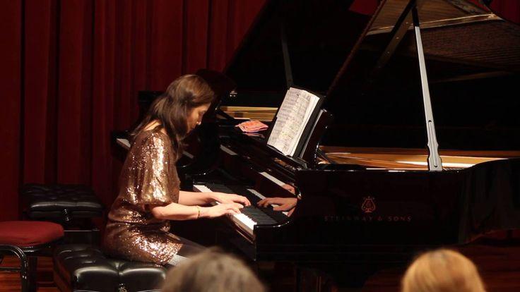 Bach/Marcello - Adagio, Cocerto in D Minor バッハ / マルチェッロ:アダージョ