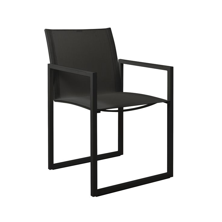 54 best Quality Modern Garden Chairs images on Pinterest | Lawn ...