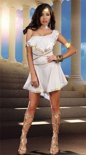halloween pageant wear goddess shes hot women adult costume halloween pageant costume - Pageant Girl Halloween Costume