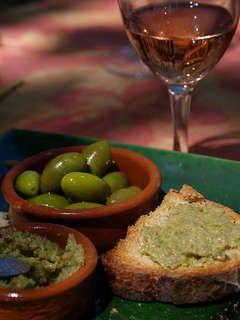 Vins & Gastronomie | Vacances en Languedoc-Roussillon Sud de France