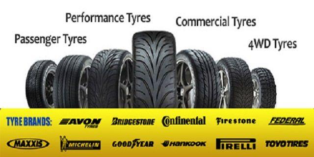 Cheap Car Tires >> Pin On Cars