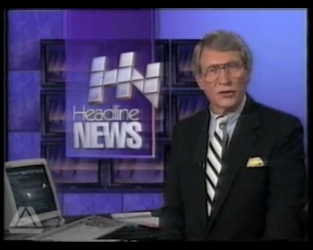 CNN Pinterest: 1000+ Images About Don Harrison