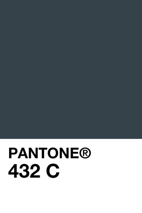 PANTONE PALETTES - Pione palette | oc; nikolai romantikof ...