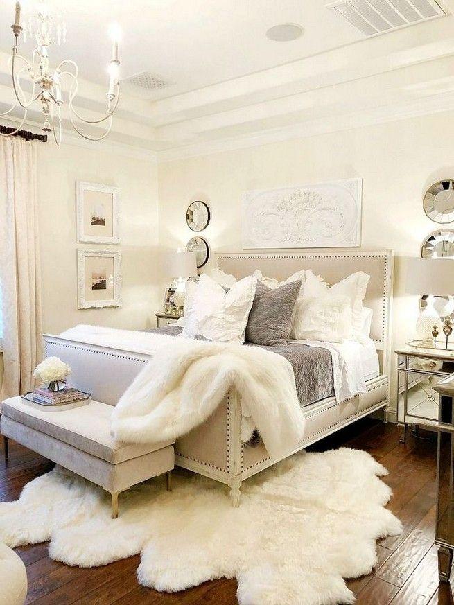 brilliant extraordinary small bedroom decorating ideas | Bedroom ideas for small rooms women cozy 49 | Bedroom ...