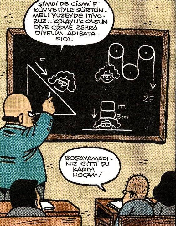 Özer Aydoğan;  Adı batasıca!   :)