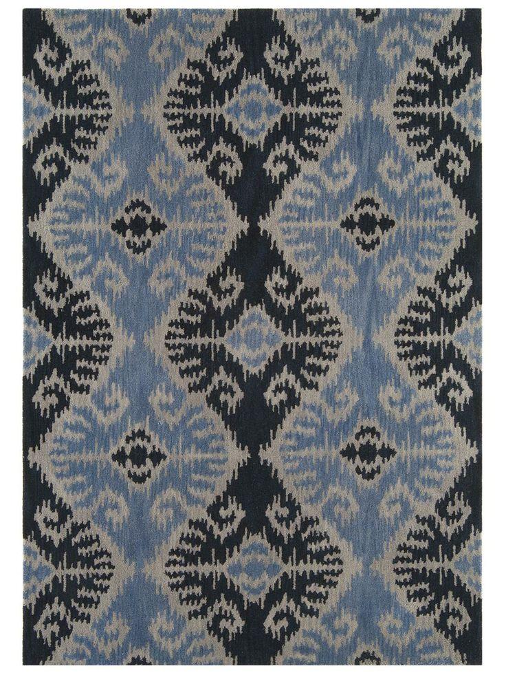 29 best ethno style teppiche images on pinterest carpets. Black Bedroom Furniture Sets. Home Design Ideas