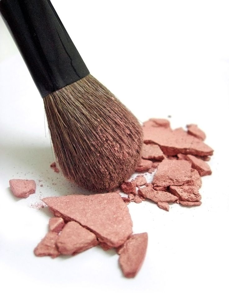 25+ best ideas about Fix broken blush on Pinterest | Fixing broken ...