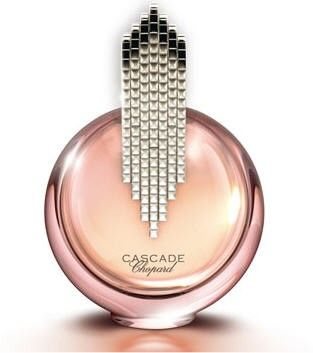 Chopard Cascade EDP 30ml női