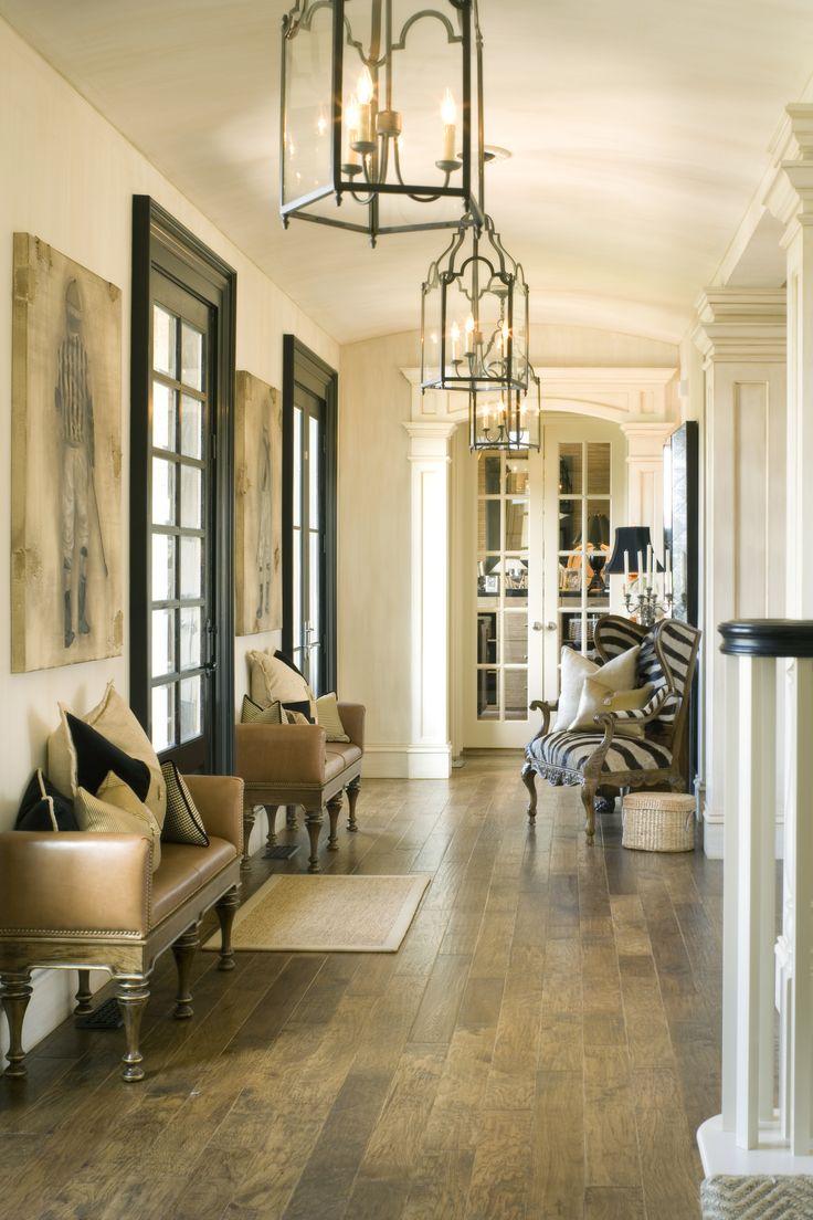 25 best ideas about door frame molding on pinterest for Most popular interior doors