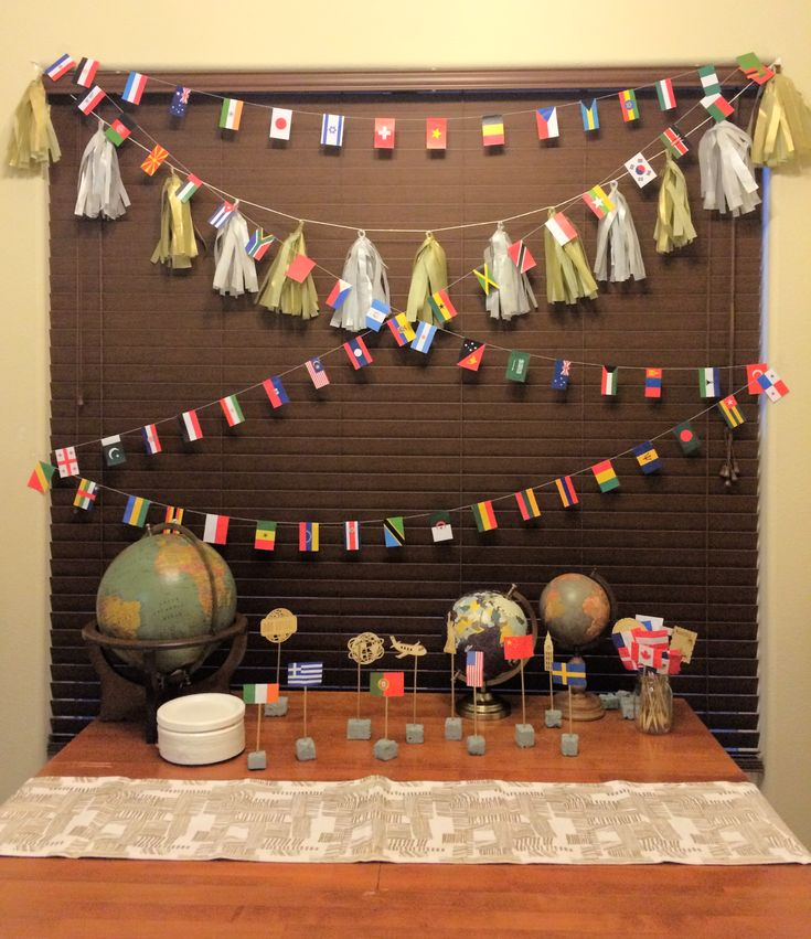 Best 25 lets party quotes ideas on pinterest funny for International party decor