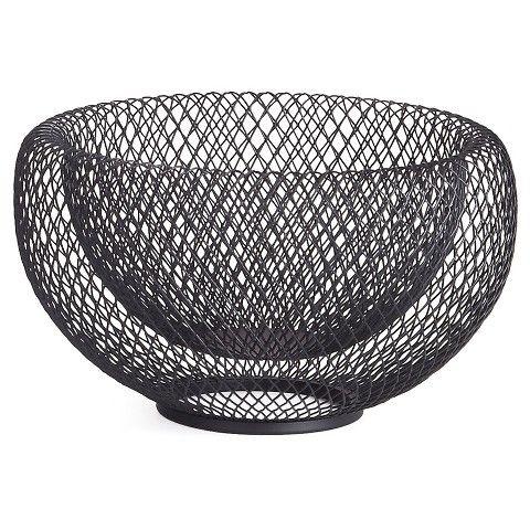... $49.95 · decorative-bowls net