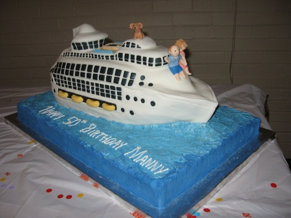 royal caribbean wedding cakes 9 best images about cruise ship cake on 19386