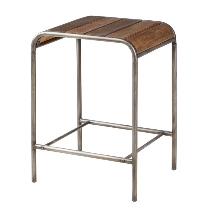 Best 25 24 Inch Bar Stools Ideas On Pinterest Bar