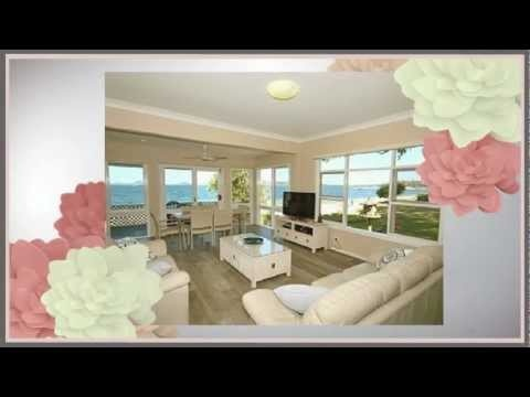 http://www.homeaway.com.au/holiday-rental/p3024042  Soldiers Point Holiday Cottage: Port Stephens Accommodation