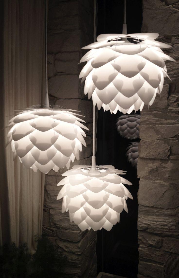Meer dan 1000 ideeën over Hoge Lampen op Pinterest - Lampen ...