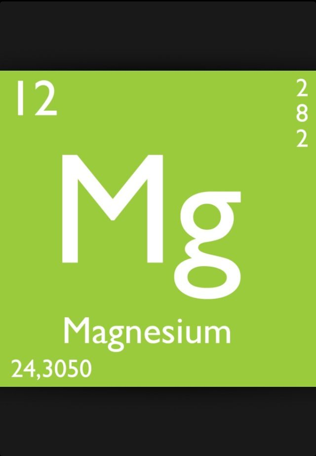 44 best periodic table alkaline earth metals images on pinterest magnesium is an alkaline earth metal the eighth most abundant in earth and the urtaz