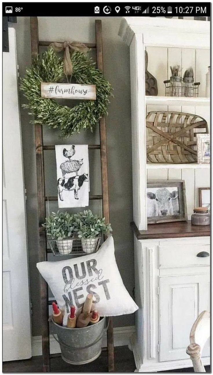 55 Ideas For Simple Farm House Decoration Tricks Farmhouselivingroomdecor K Farmhouse Decor Living Room Rustic Farmhouse Living Room Living Room Decor Rustic #simple #farmhouse #living #room #decor