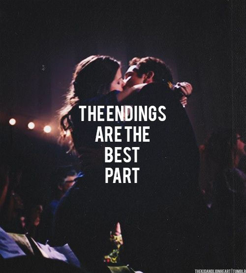 Pitch Perfect <3, praying I get my happy ending, but it does not look like I am going to anymore. Oh well his loss not mine!!