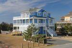 Hatteras+Vacation+Rentals+ +Atlantis+-+Oceanside+Outer+Banks+Rental+ +809+-+Hatteras+Rental
