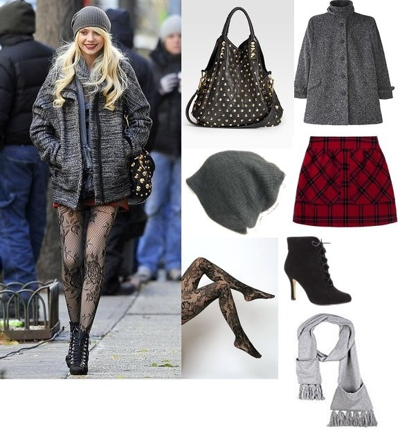 Jenny Humphrey | Find the Latest News on Jenny Humphrey at Gossip Girl Fashion Page 2: Coats Being D, Gossip Girls Fashion Jenny, Girls Generation, Gg Fashion, Being D Bags, Ankle Boots, Latest News, Gossip Girl Fashion, Azrouel Coats