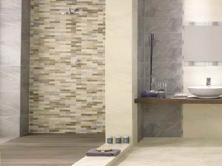Creative Ceramic Tile Ideas For Bathrooms Ceramic Tile Design For Bathroom Walls