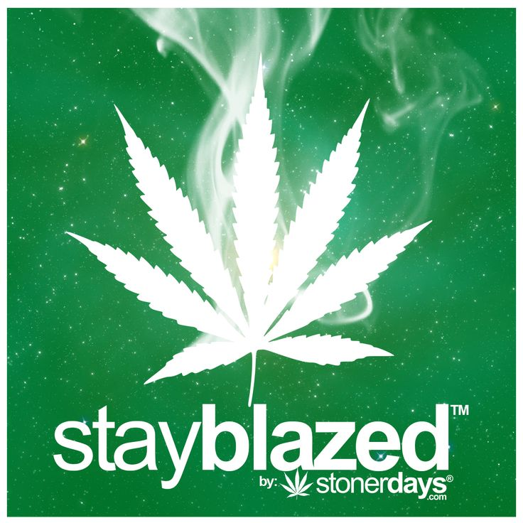 Mobile Wallpaper for Stoners - Need a new stoner wallpaper for your IPhone or Android? Here you go... Save them all, post on your wall and rep StonerDays..