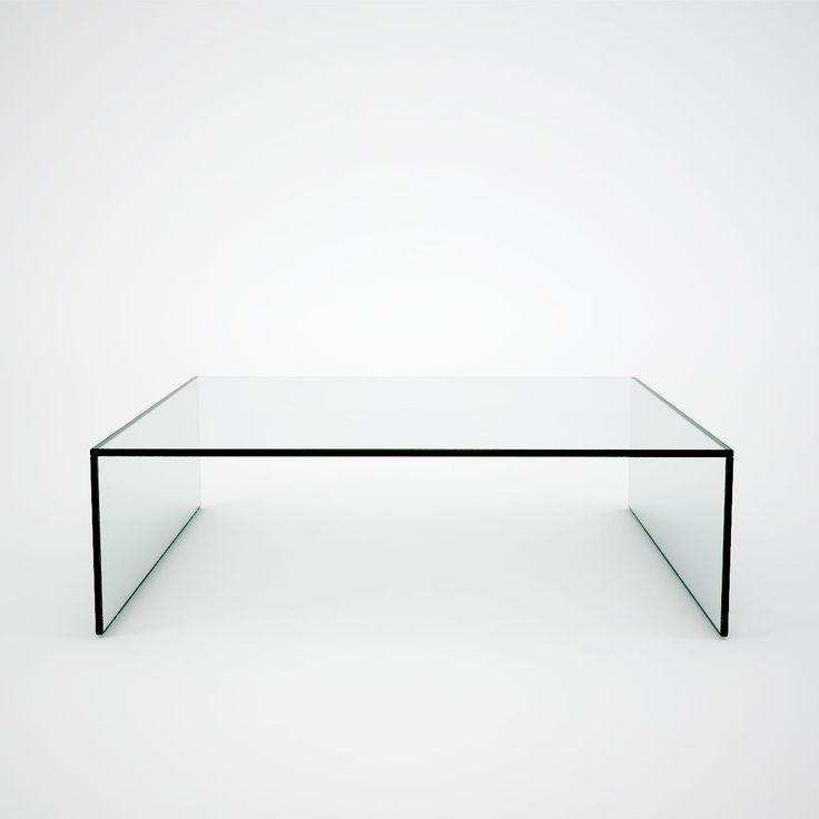 Judd - Square Glass Coffee Table - Klarity - 25+ Best Ideas About Square Glass Coffee Table On Pinterest
