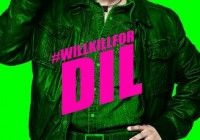 Kill Dil first day world wide collection