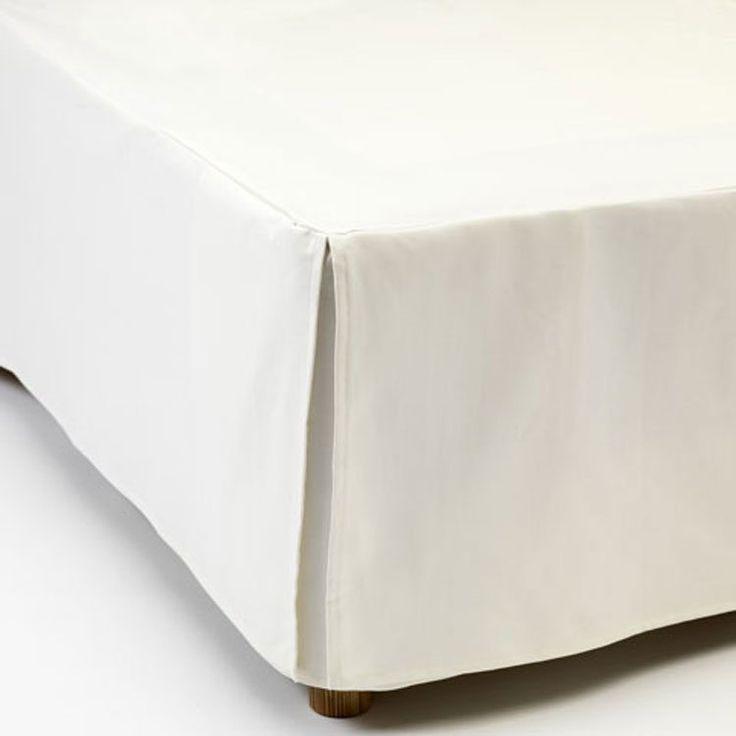 Napoli sängkappa, kapplängd 52 i gruppen Textil / Sängkläder hos RUM21.se (112800r)