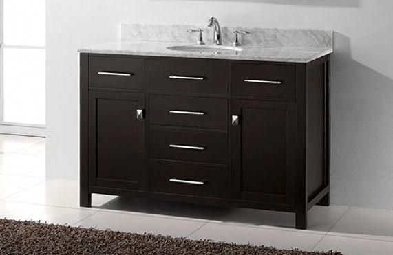 Unique Discount Bathroom Vanities 11 For Your Interior Designing Home Ideas Wit With Images Discount Bathroom Vanities Cheap Bathroom Vanities Discount Bathrooms