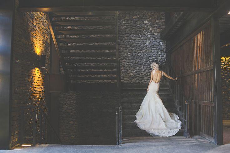 Foto del matrimonio di settembre 20 di Carolina  Cavazos sul MyWed