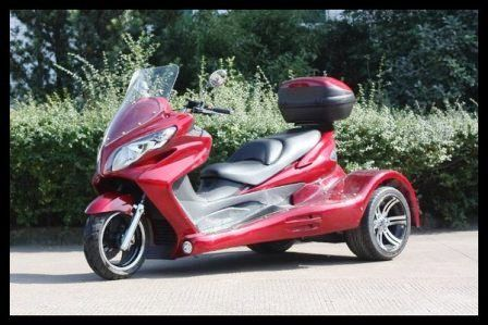 %TITTLE% -     - http://acculength.com/gallery/3-wheel-scooters-for-sale.html