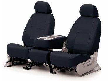 2014 Subaru Impreza Custom Seat Covers Poly Cotton   CarCoverPlanet.com