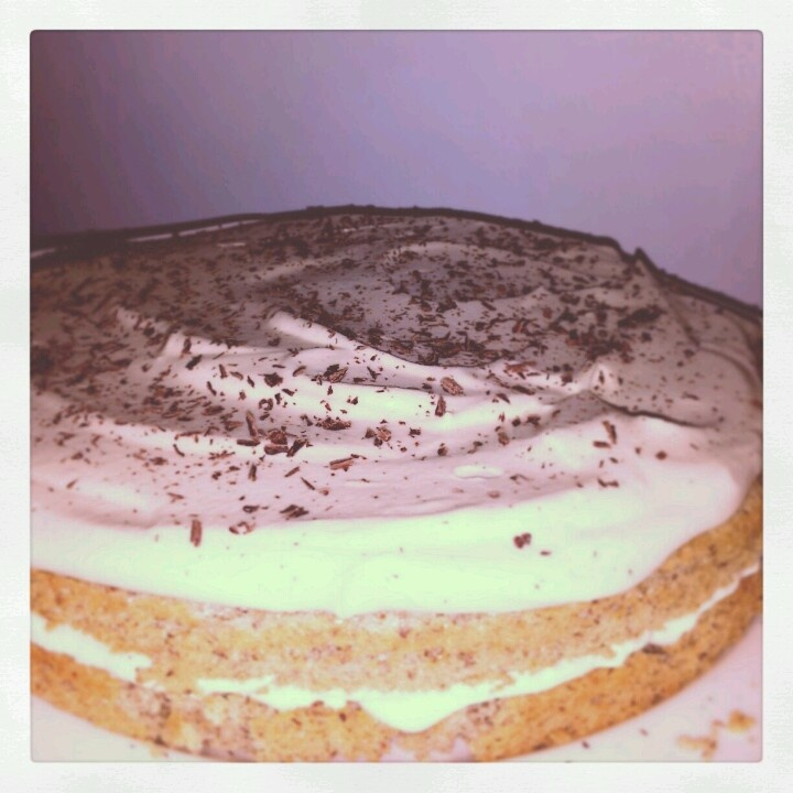 ... about Mocha Hazelnut Torte on Pinterest | Vegans, Torte and Mocha cake