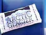 Arctic Glacier use to be a Canadian owned company until it was bought by a US firm and now it is an American owned ice company.