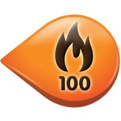 Comment brûler 100 calories