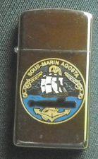 """Résultat de recherche d'images pour """"zippo commando marine"""""""