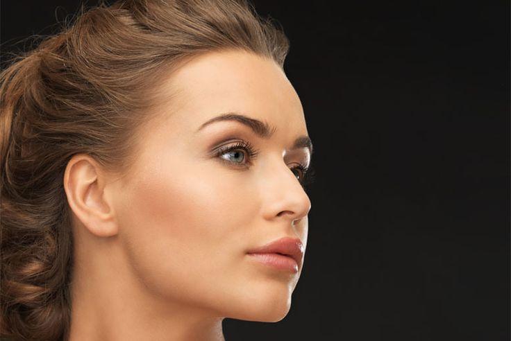Ultimate Obagi Peel & Facial
