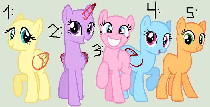 32 Email Pfizer Contact Usco Ltd Mail: Mlp Friends Base Ms Paint Twoponies: Pony Base (ms Paint