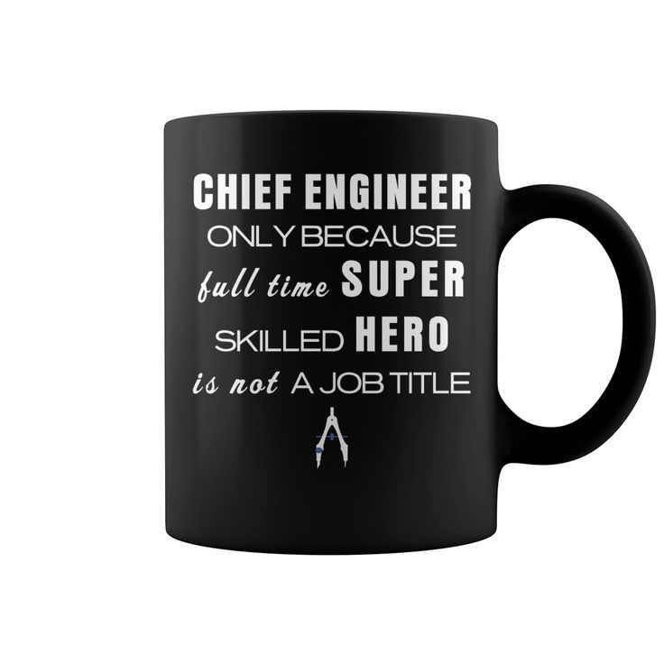 Best Engineer Mugs Images On   Coffee Mugs Coffee