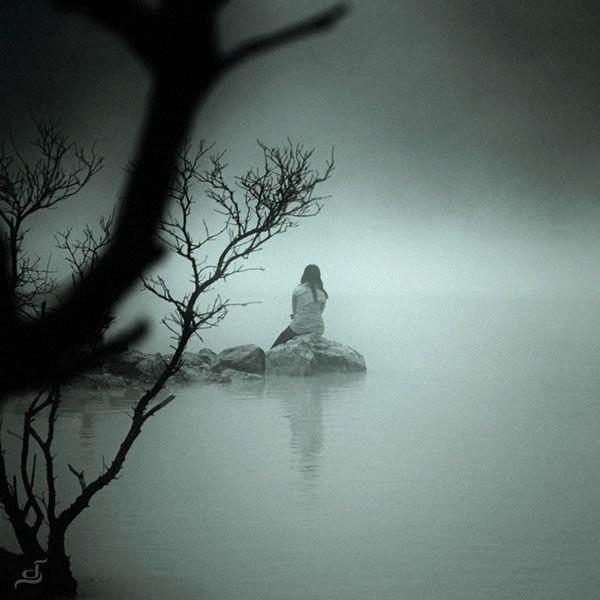 alone-sad