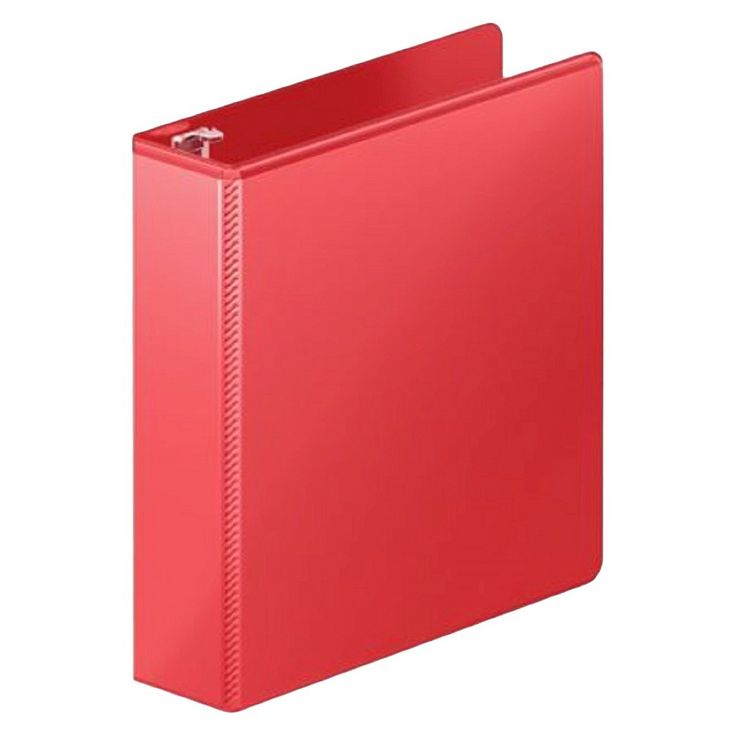 Ring Binder To Use For Quiet Book Cover Pinterest