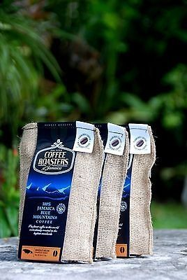 cool 100% Jamaican Blue Mountain 8oz whole beans COFFEE ROASTERS JAMAICA - For Sale View more at http://shipperscentral.com/wp/product/100-jamaican-blue-mountain-8oz-whole-beans-coffee-roasters-jamaica-for-sale/