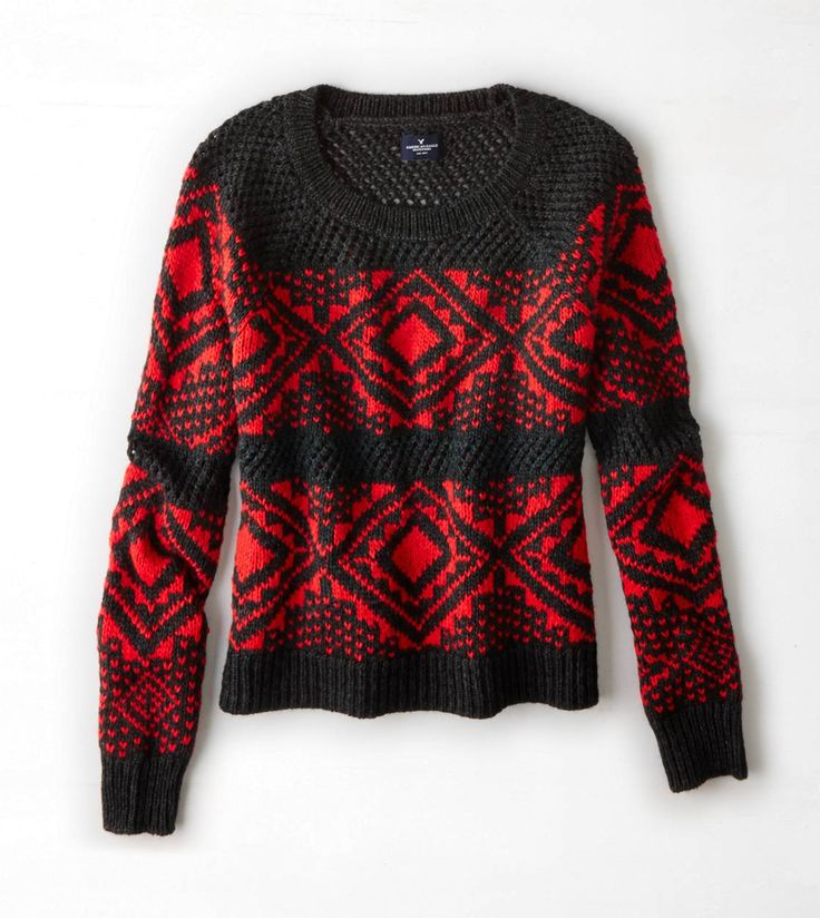 30 best FFT #7 - Cozy Winter Sweaters images on Pinterest | Autumn ...