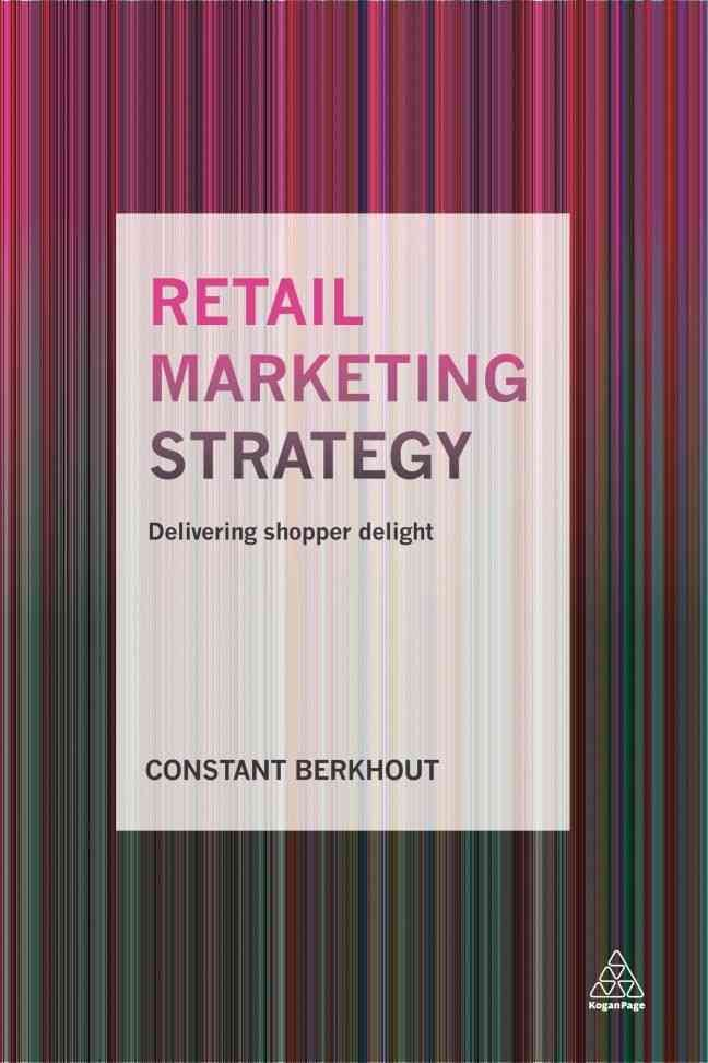 Basing shopper marketing strategy on customer insights is what differentiates market leading retail brands from weaker competitors. Many retail organizations lack business development and strategic de